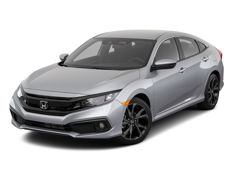 find  great deal   honda civic