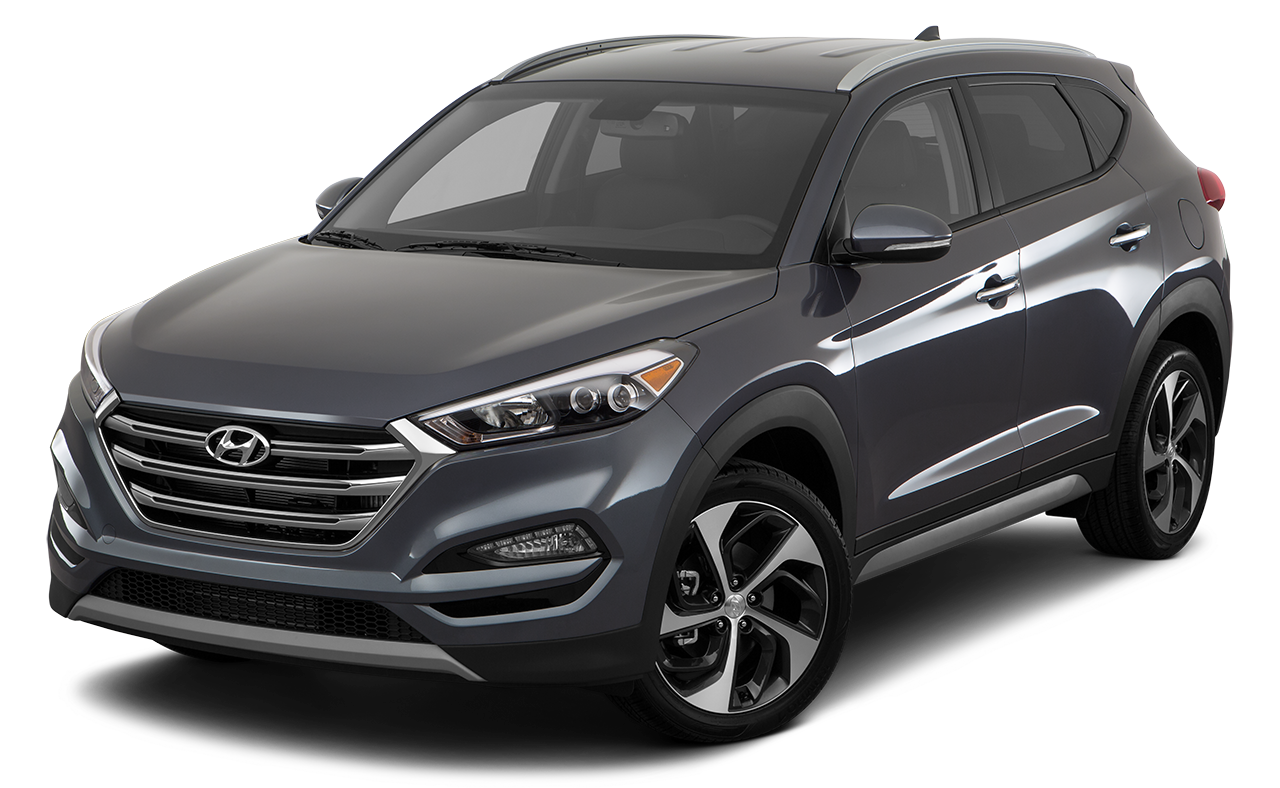 hyundai tucson lease deals 2017 lamoureph blog. Black Bedroom Furniture Sets. Home Design Ideas