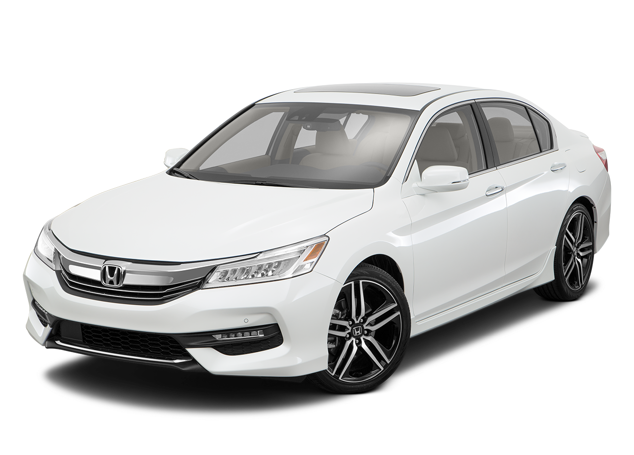 Click here to shop for a used Honda Accord