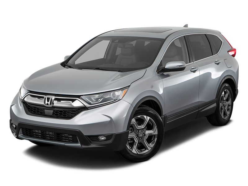 Click here to shop for a new Honda CR-V