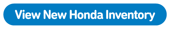 View New Honda Inventory