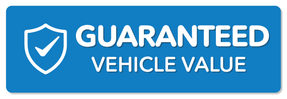 Guaranteed Vehicle Price