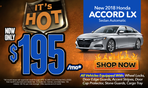 Click here to see our Accord offer