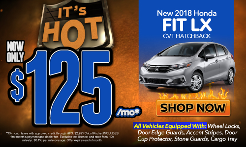 Click here to see our Fit offer