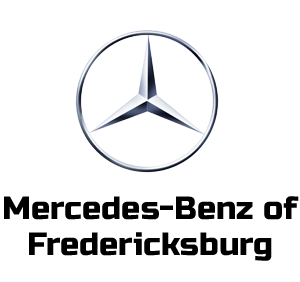 mercedes benz of fredericksburg new mercedes benz dealership in. Cars Review. Best American Auto & Cars Review