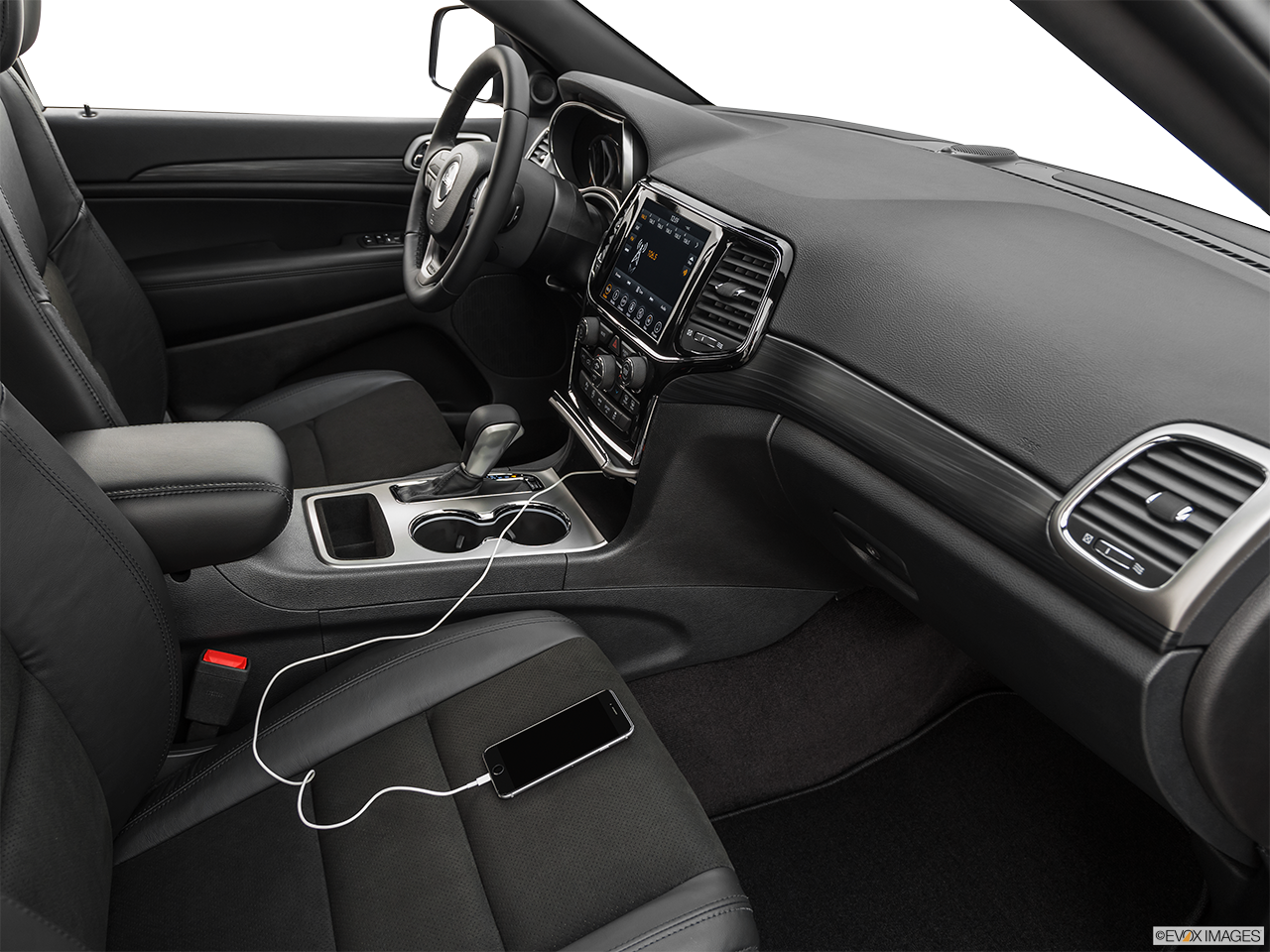 Discover The 2019 Jeep Compass In PA