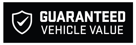 Trade in your vehicle today!