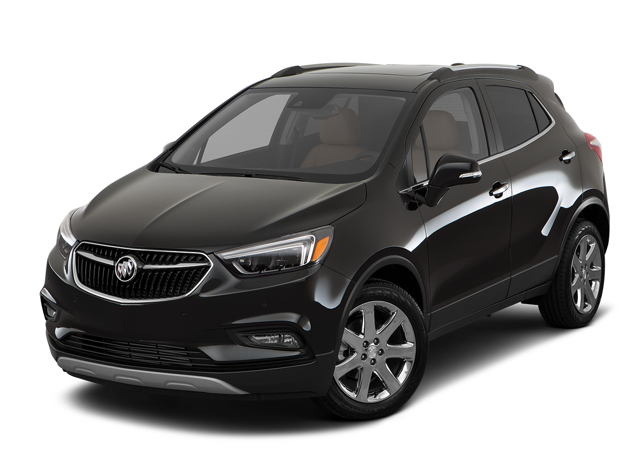 2018 Buick Encore: Design, Features, Changes, MPG >> Amazing 2018 Buick Encore Deals In Morrow Ga