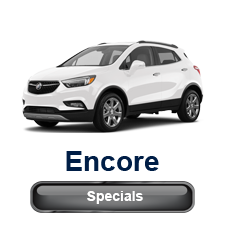 Hennessy Of Southlake >> New Car Specials in Morrow, GA | Hennessy Buick GMC