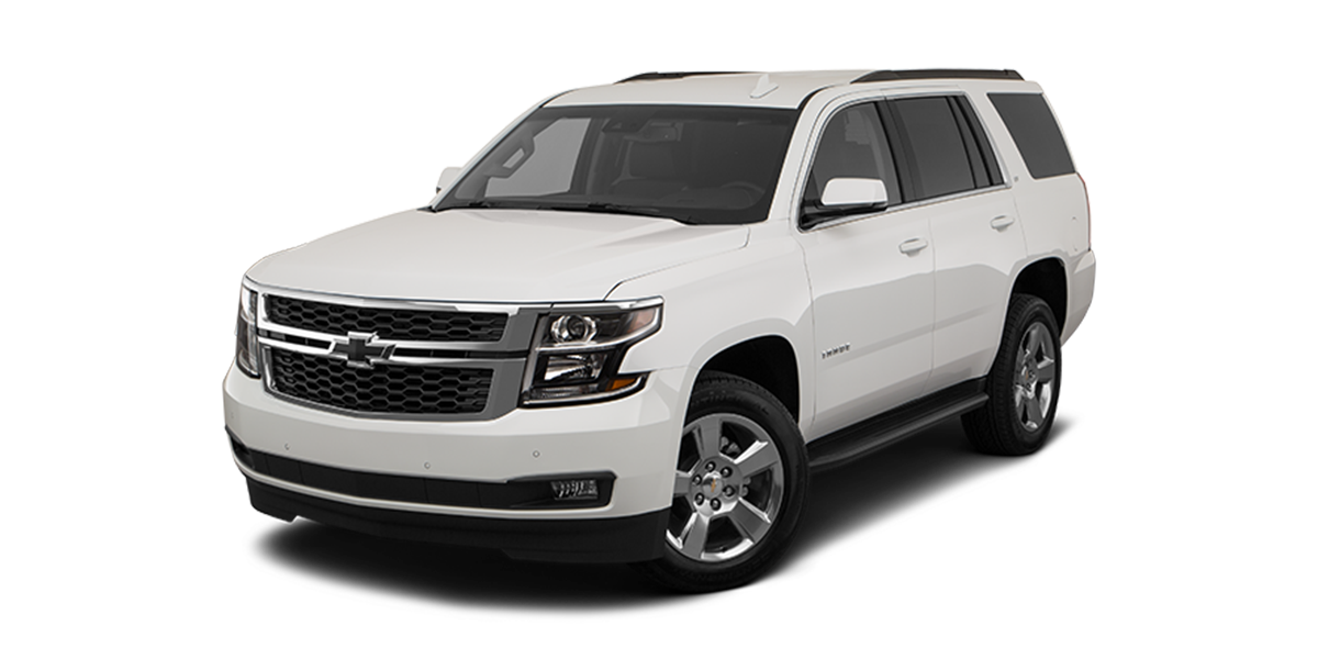 Used Chevrolet Tahoe Specials in Morrow, GA