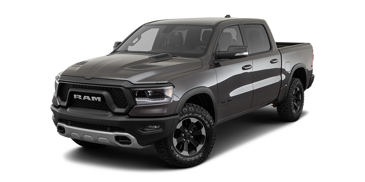 Used RAM 1500 Specials in Morrow, GA