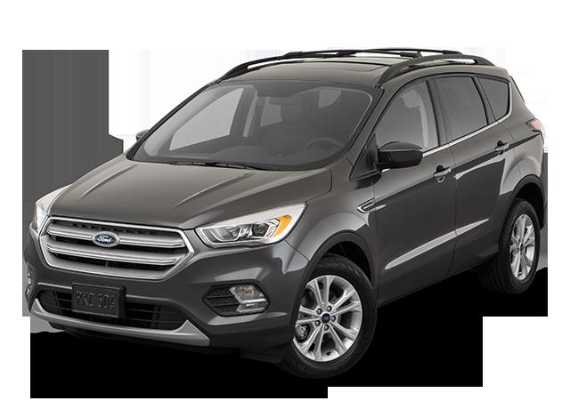 Used Ford Escape Atlanta GA