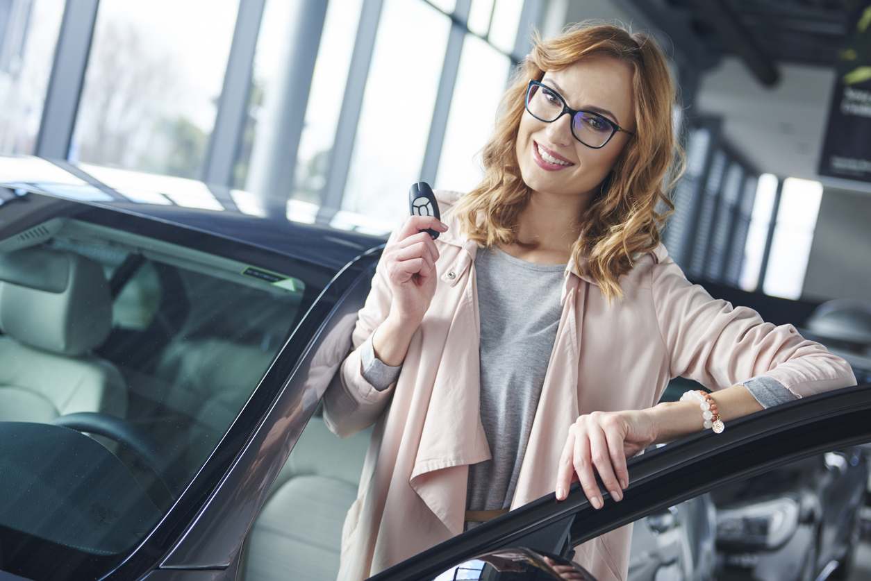 best car dealerships near Atlanta GA