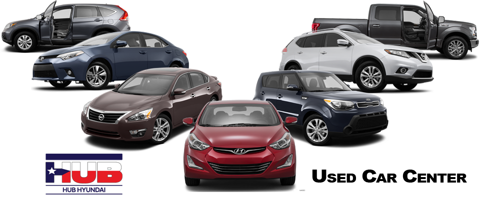 Pre Owned Vehicles For Sale Houston Tx Used Car Dealership