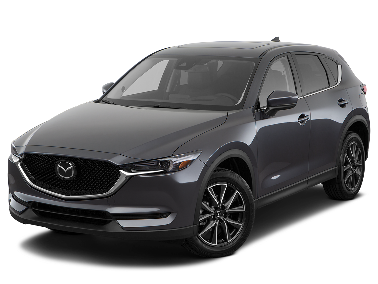 2018 Mazda CX-5 Specials in Morrow, Ga