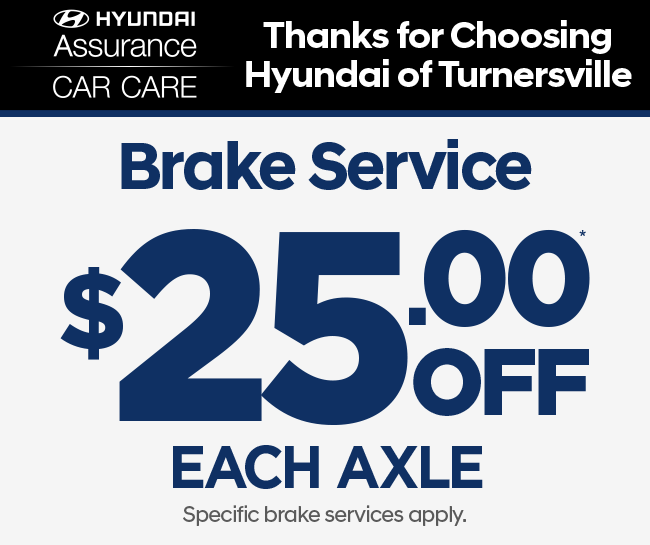Tire Special - Buy 3 Tires get the 4th for $1