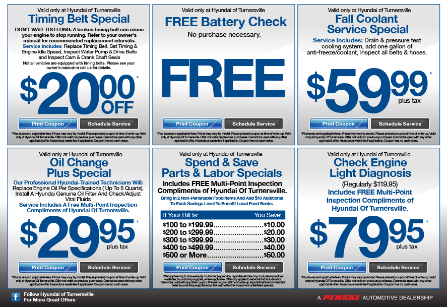 htm parts duluth specials coupons hyundai