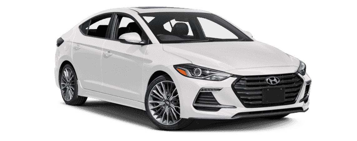 Elantra Special. Click here to take advantage of this offer