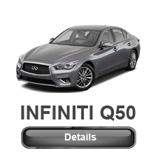 Dealership Specials In Roanoke Va Q50 Infiniti 2018