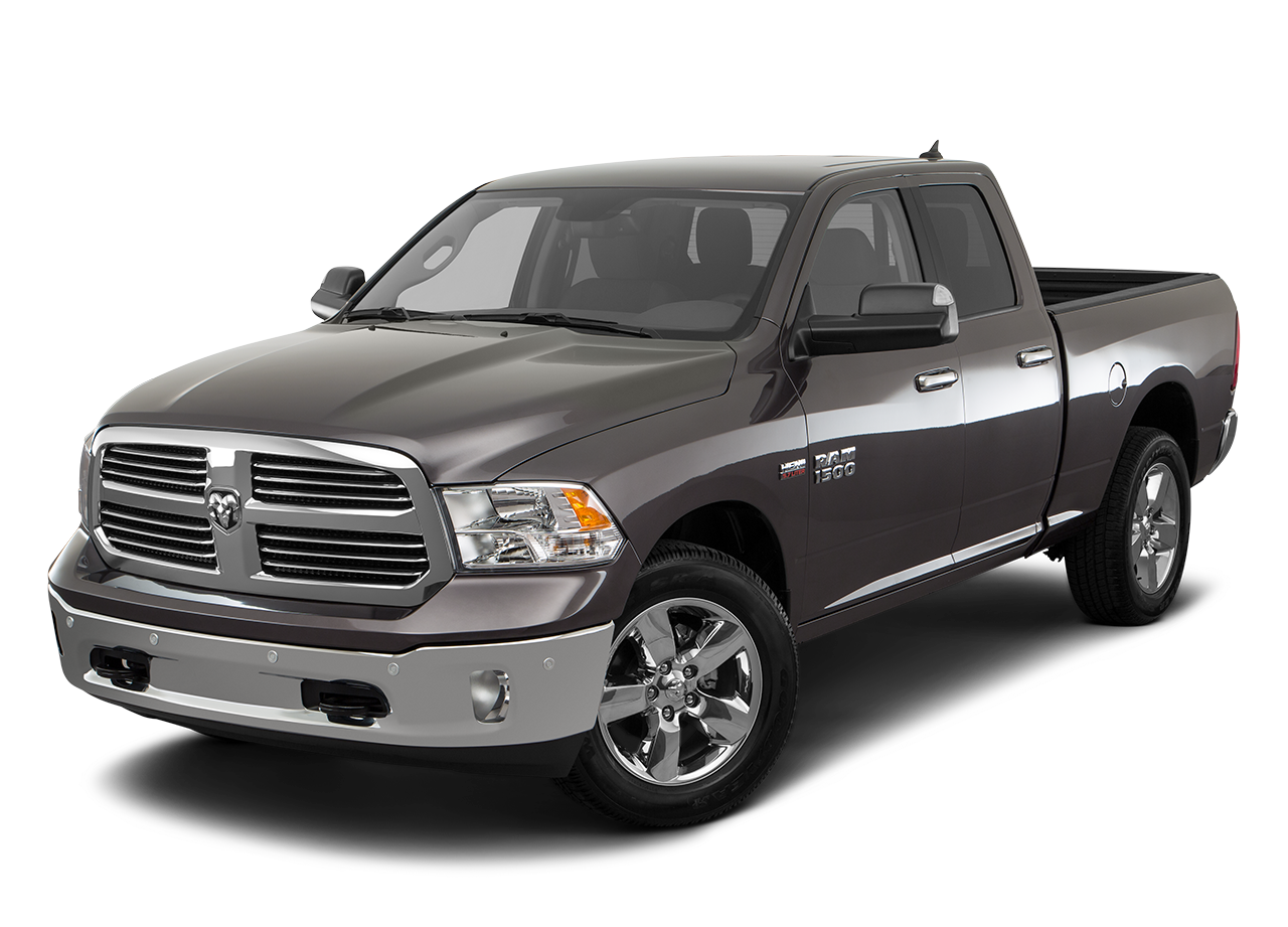 new 2017 ram 1500 in paris tx james hodge dodge. Black Bedroom Furniture Sets. Home Design Ideas