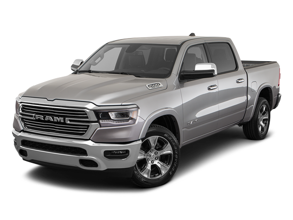 2020 RAM 1500 in Paris, TX