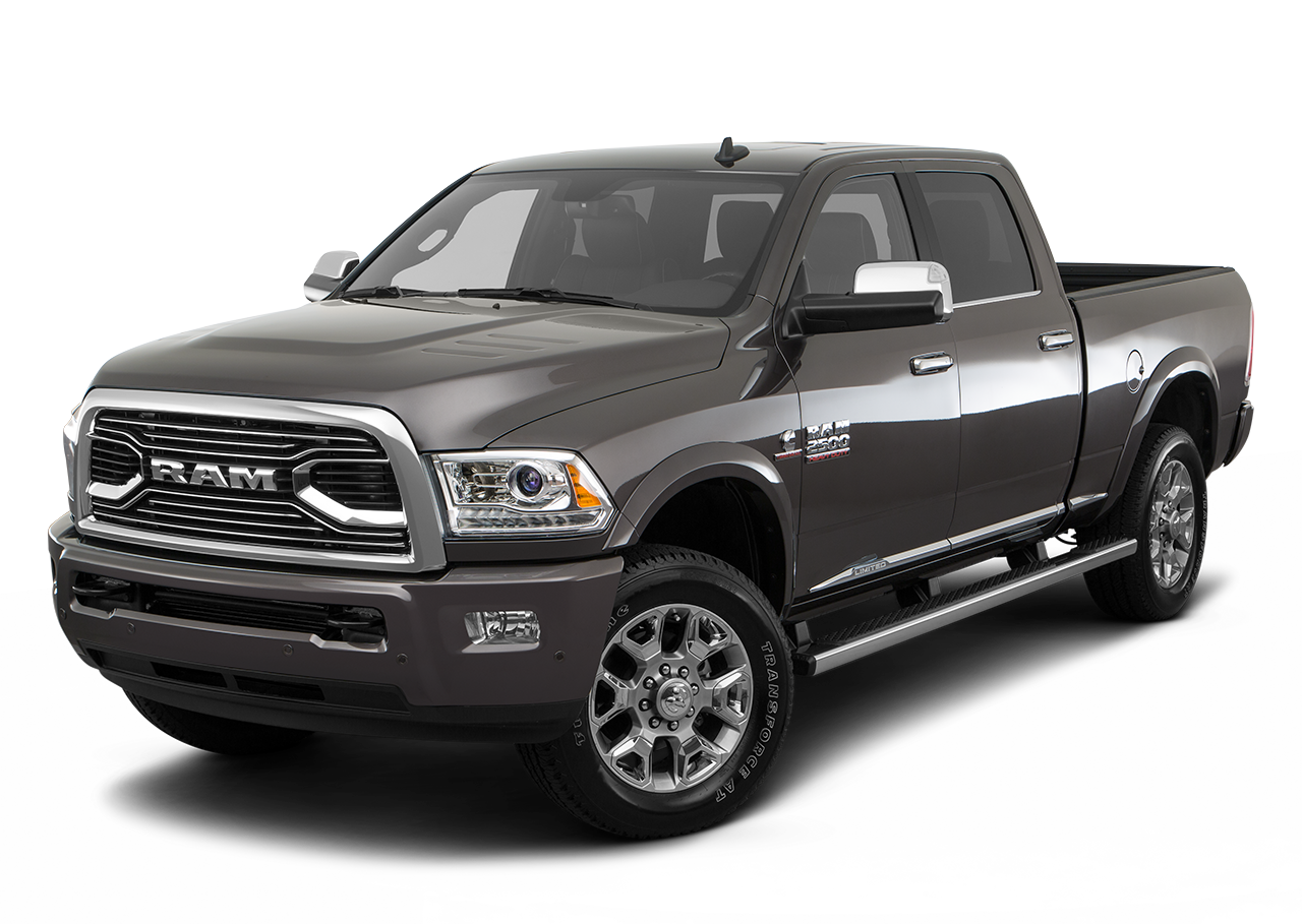 Ram 2500 Specials In Paris Tx