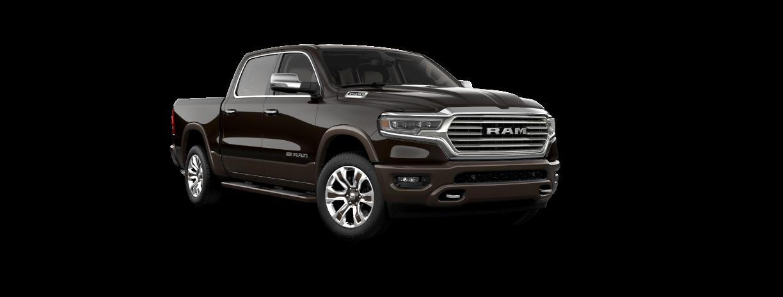 RAM Specials In Paris TX James Hodge Motors - 2018 ram 1500 invoice price