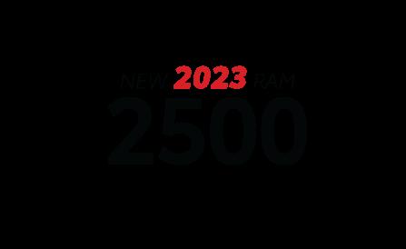 RAM2500