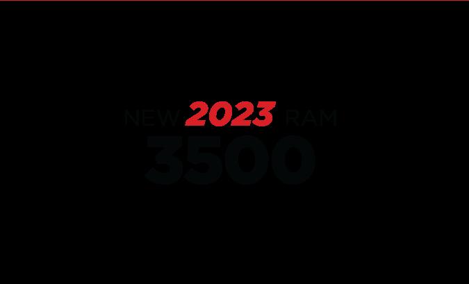 RAM3500