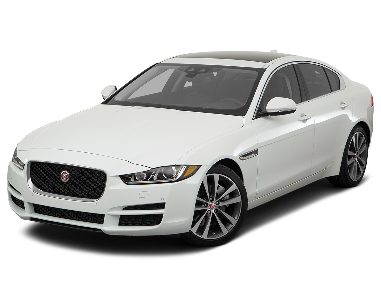 in monthly and f incentives specials current pace freeport jaguar offers lease