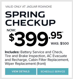 Battery Replacement Special for $25 off parts and labor