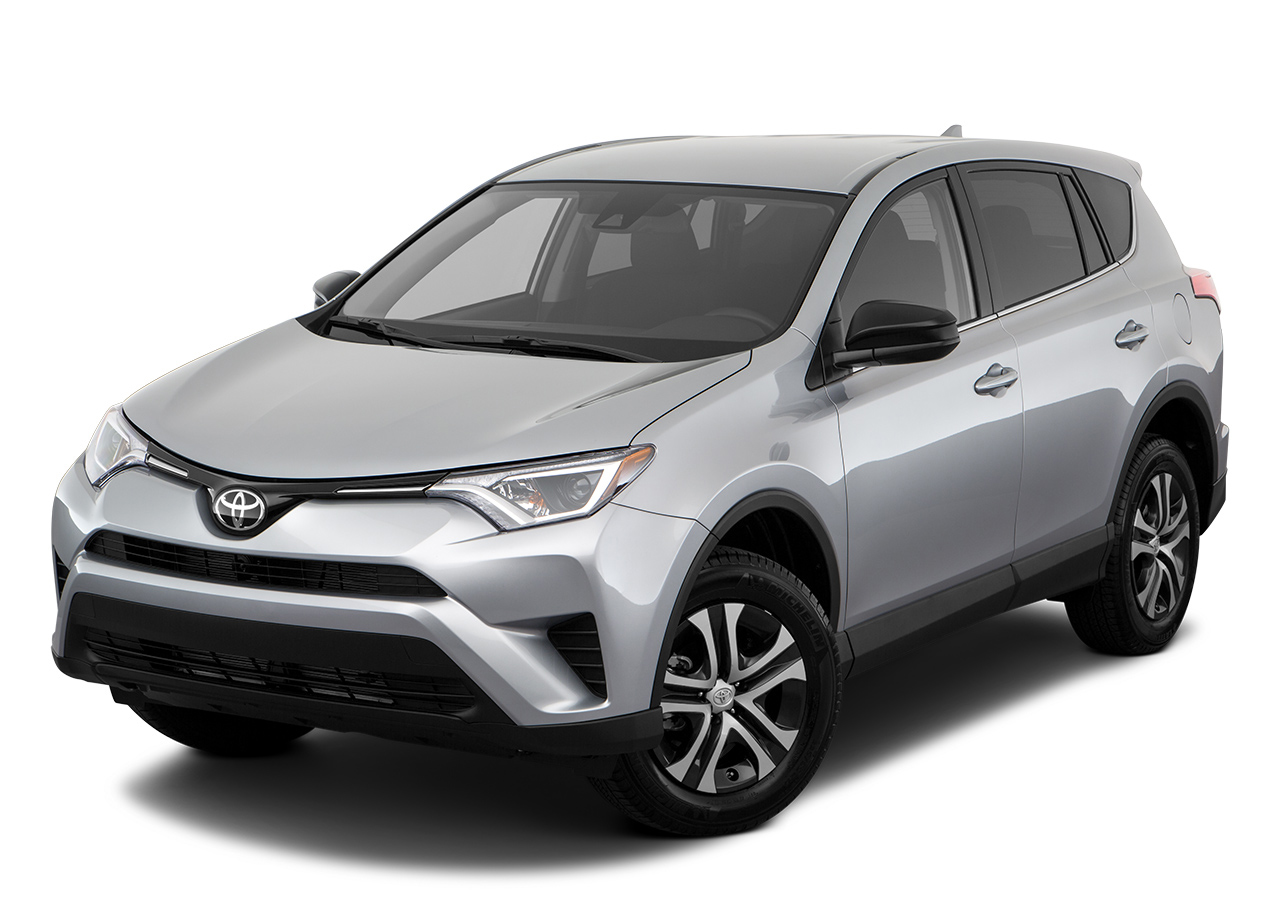 2018 toyota rav4 for sale ft smith ar j pauley toyota. Black Bedroom Furniture Sets. Home Design Ideas