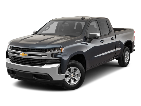Lease Specials Chevy Silverado Sulphur Springs, TX