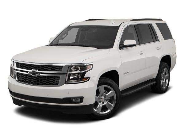 Lease Specials Chevy Tahoe Sulphur Springs, TX
