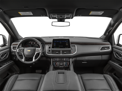2021 Chevrolet Tahoe Steering Column in Sulphur Springs, TX