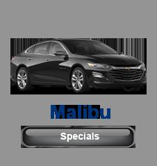 Malibu Specials