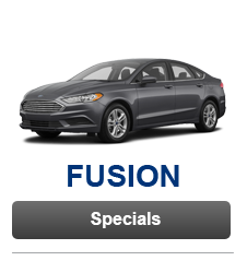 New & Used Car Deals & Service Specials in Pittsburgh, PA