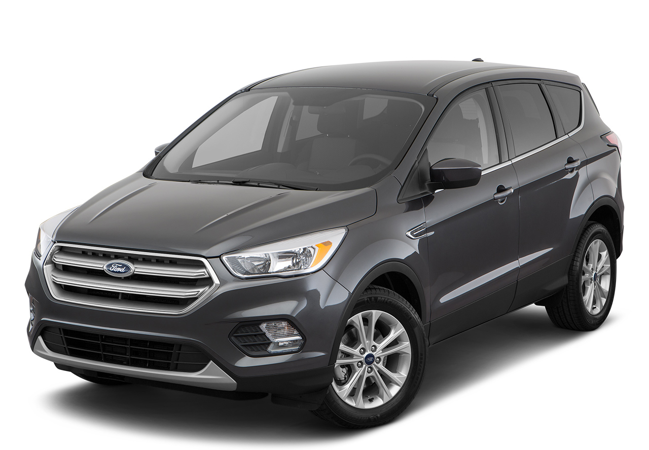 Ford Escape. click here to take advantage of this offer