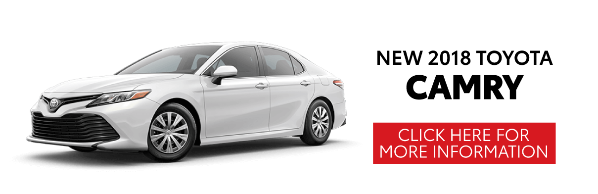 Camry Special. Click Here to Get This Offer.