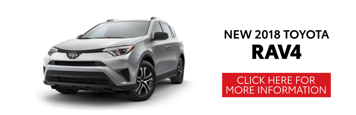 RAV4 Special. Click Here to Get This Offer.