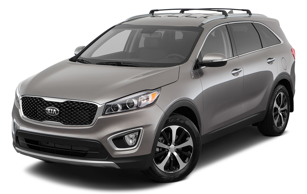 sorento aa clp tx lease fort and incentives deals kia o offers worth