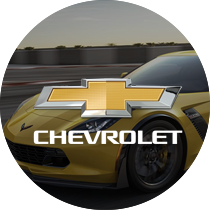 Kenny Ross Chevrolet North