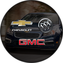Kenny Ross Chevy Buick GMC