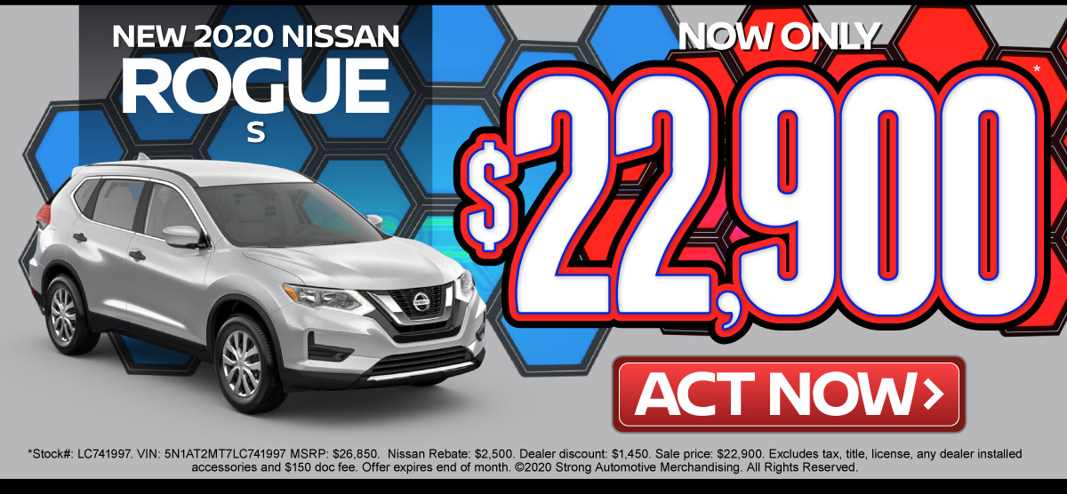 New 2019 Nissan Sentra Special