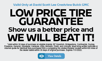 ACDelco Professional Brakes 50% Off* Click for details.