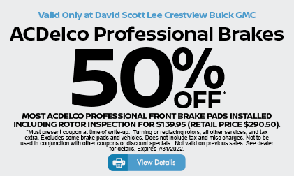 Low Price Tire Guarantee Click for details.