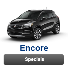 Encore Special Offers