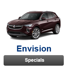 Envision Special Offers