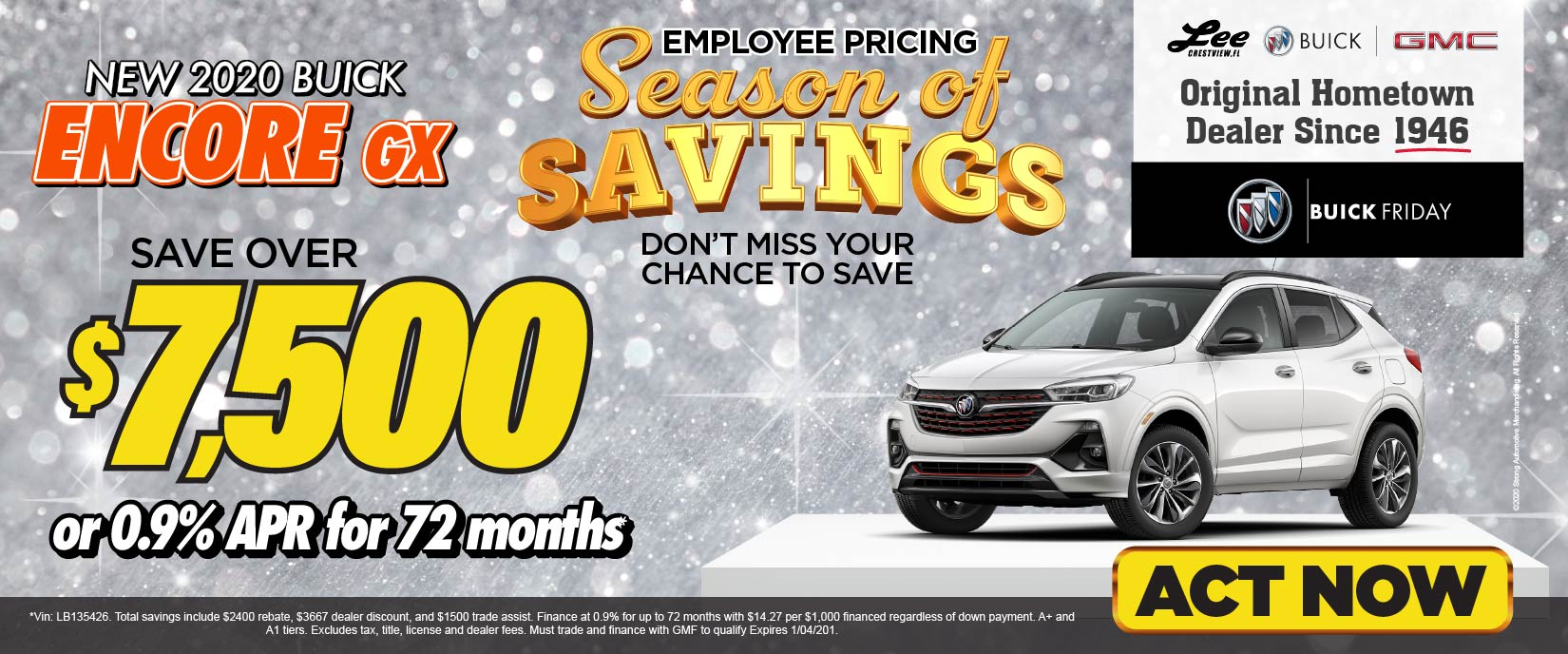 2019 GMC Yukon XL save over $15,000 Employee Pricing For Everyone | Act Now