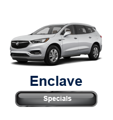 Enclave Special Offers